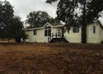 Foreclosed Home en BEAVER CT, Copperopolis, CA - 95228