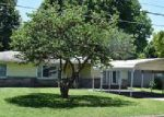 Foreclosed Home en W KERR ST, Springfield, MO - 65803