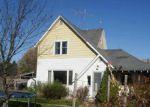 Foreclosed Home en E 16 RD, Manton, MI - 49663