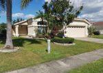 Foreclosed Home en ELMSTEAD CT, Orlando, FL - 32824