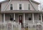 Foreclosed Home en W MAIN ST, Bedford, VA - 24523