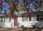 Foreclosed Home in GEIS CIR, Glen Burnie, MD - 21061