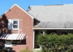 Foreclosed Home en CHATHAM RD, Camp Hill, PA - 17011