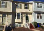 Foreclosed Home en DENNY CIR, Newark, DE - 19702