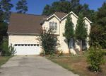Foreclosed Home en CHESTERFIELD CT, Snellville, GA - 30039