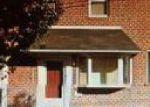 Foreclosed Home en TULIP ST, Philadelphia, PA - 19135