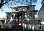 Foreclosed Home en NORTH PL, West Haven, CT - 06516