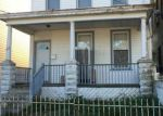 Foreclosed Home en OAK ST, Paterson, NJ - 07501