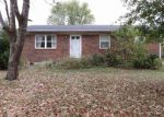 Foreclosed Home en LEE DR, Richmond, KY - 40475