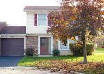 Foreclosed Home en DEGAS CIR, Bolingbrook, IL - 60440