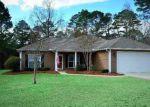 Foreclosed Home en HEATHRIDGE CT, Albany, GA - 31721
