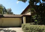 Foreclosed Home en BUCKEYE RD, Tampa, FL - 33624