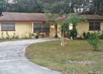 Foreclosed Home in RIDGE RD, Casselberry, FL - 32730