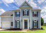 Foreclosed Home in GOLDENFIELD DR, Charlotte, NC - 28269