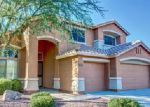 Foreclosed Home en N EAGLE TRL, Phoenix, AZ - 85086