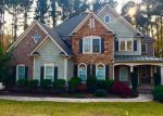 Foreclosed Home en PETAL PT NW, Kennesaw, GA - 30152