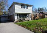 Foreclosed Home en NOKOMIS ST, Park Forest, IL - 60466