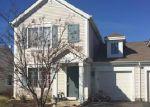 Foreclosed Home en W ALDRIDGE LN, Round Lake, IL - 60073
