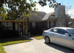 Foreclosed Home in CONVERSE CT, Ladson, SC - 29456