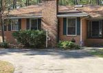 Foreclosed Home in MOSS CT, Calabash, NC - 28467
