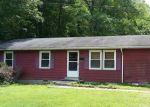 Foreclosed Home in KELVIN DR, Durham, NC - 27712