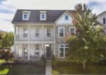 Foreclosed Home in EXPLORER DR, Ashburn, VA - 20148