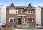 Foreclosed Home en DE REIMER AVE, Bronx, NY - 10466