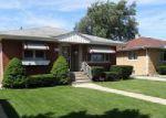 Foreclosed Home en BERNADINE ST, Lansing, IL - 60438