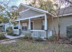 Foreclosed Home en CATAWBA TRL, Crawfordville, FL - 32327