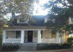 Foreclosed Home en REX RD, Stockbridge, GA - 30281