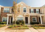 Foreclosed Home en SUMMERSIDE CIR, Jacksonville, FL - 32256
