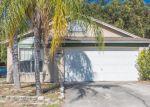 Foreclosed Home en DEAN COVE LN, Orlando, FL - 32825