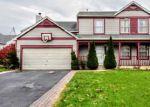 Foreclosed Home en LISK DR, Grayslake, IL - 60030