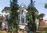 Foreclosed Home en COLORADO AVE, Joliet, IL - 60435