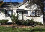 Foreclosed Home en 212TH PL, Matteson, IL - 60443