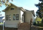 Foreclosed Home en S WINFIELD AVE, Kankakee, IL - 60901