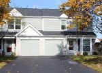 Foreclosed Home en MARION LN, Streamwood, IL - 60107