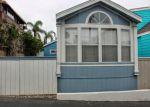 Foreclosed Home en N COAST HIGHWAY 101 SPC 30, Encinitas, CA - 92024