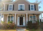 Foreclosed Home en RED LEAF BLVD, Moncks Corner, SC - 29461