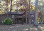 Foreclosed Home in GOLFVIEW CT, Charlotte, NC - 28227
