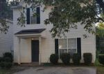 Foreclosed Home in HIDDEN FOREST DR, Charlotte, NC - 28213