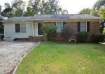 Foreclosed Home in LOCH ARBOR LN, Charlotte, NC - 28227