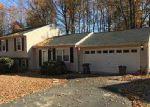 Foreclosed Home en BRYANT BLVD, Stafford, VA - 22556