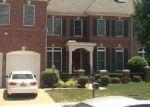 Foreclosed Home en MERCHANT MILL TER, Leesburg, VA - 20176