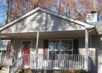 Foreclosed Home en JEFFERSON DR, Palmyra, VA - 22963