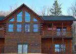 Foreclosed Home en SERPENTINE DR, Columbus, NC - 28722