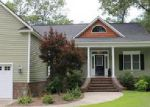 Foreclosed Home in FERRET RUN LN, New Bern, NC - 28562