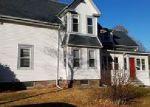 Foreclosed Home en HIGHLAND ST, Taunton, MA - 02780