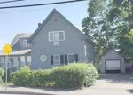 Foreclosed Home en CANTON ST, Stoughton, MA - 02072