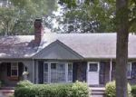 Foreclosed Home en SEAGATE LN, Hyannis, MA - 02601